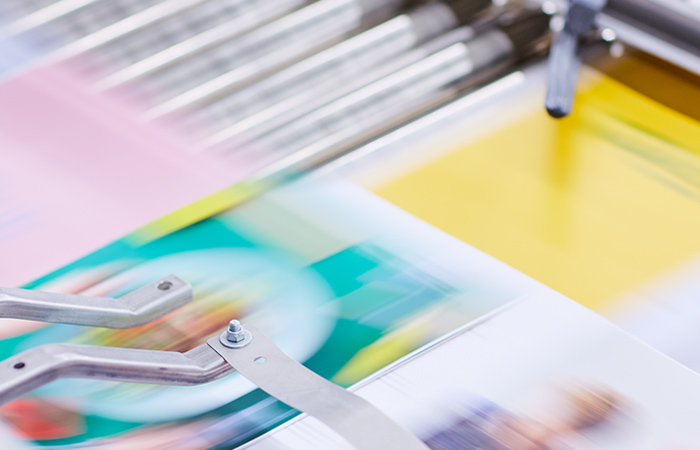 Blueprints express printers business cards photocopying book printing image our services contact details blueprints express liosban industrial estate malvernweather Image collections