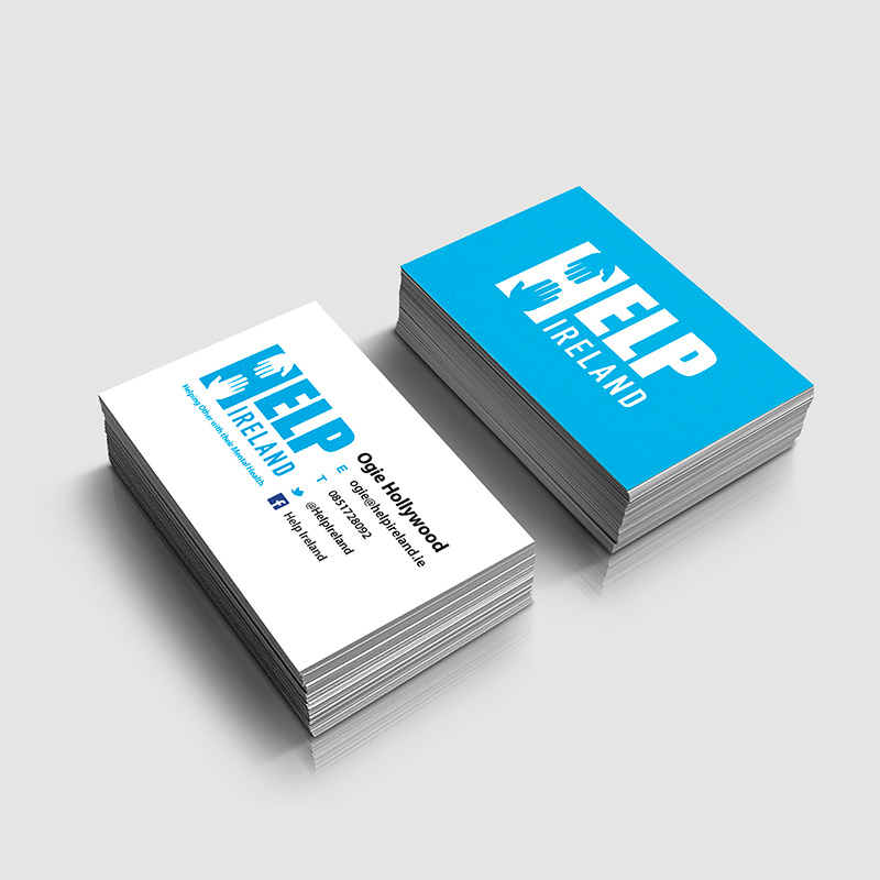 Business cards blueprints express malvernweather Image collections
