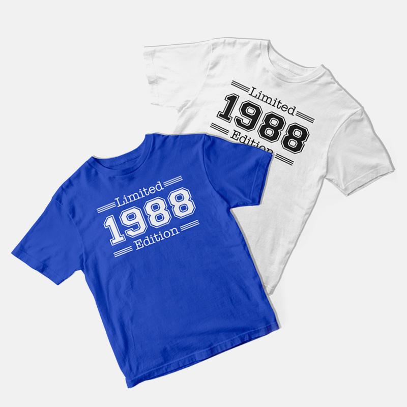 T shirts vinyl blueprints express malvernweather Image collections
