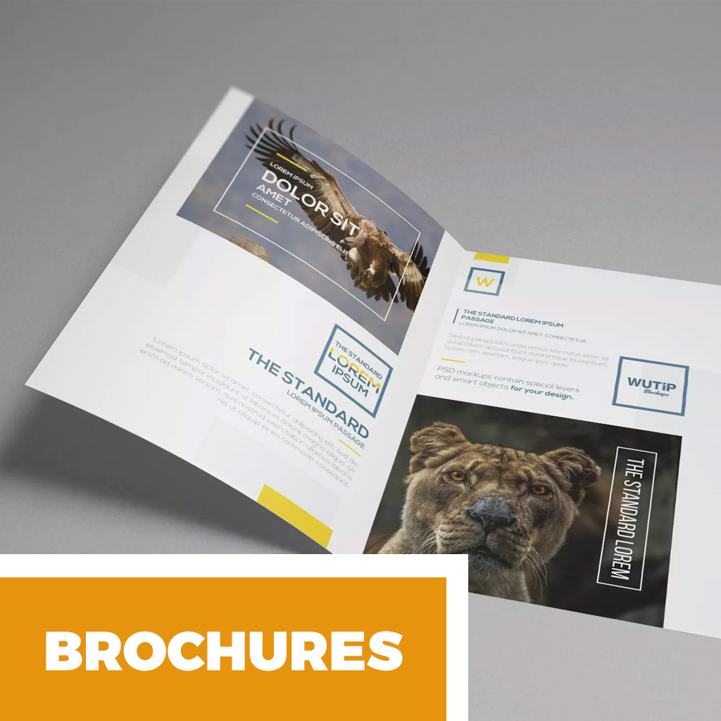 Printing service blueprints express with affordable prices speedy turnaround and free next day delivery throughout ireland nationwide blueprints express is your number one go to company for malvernweather Image collections