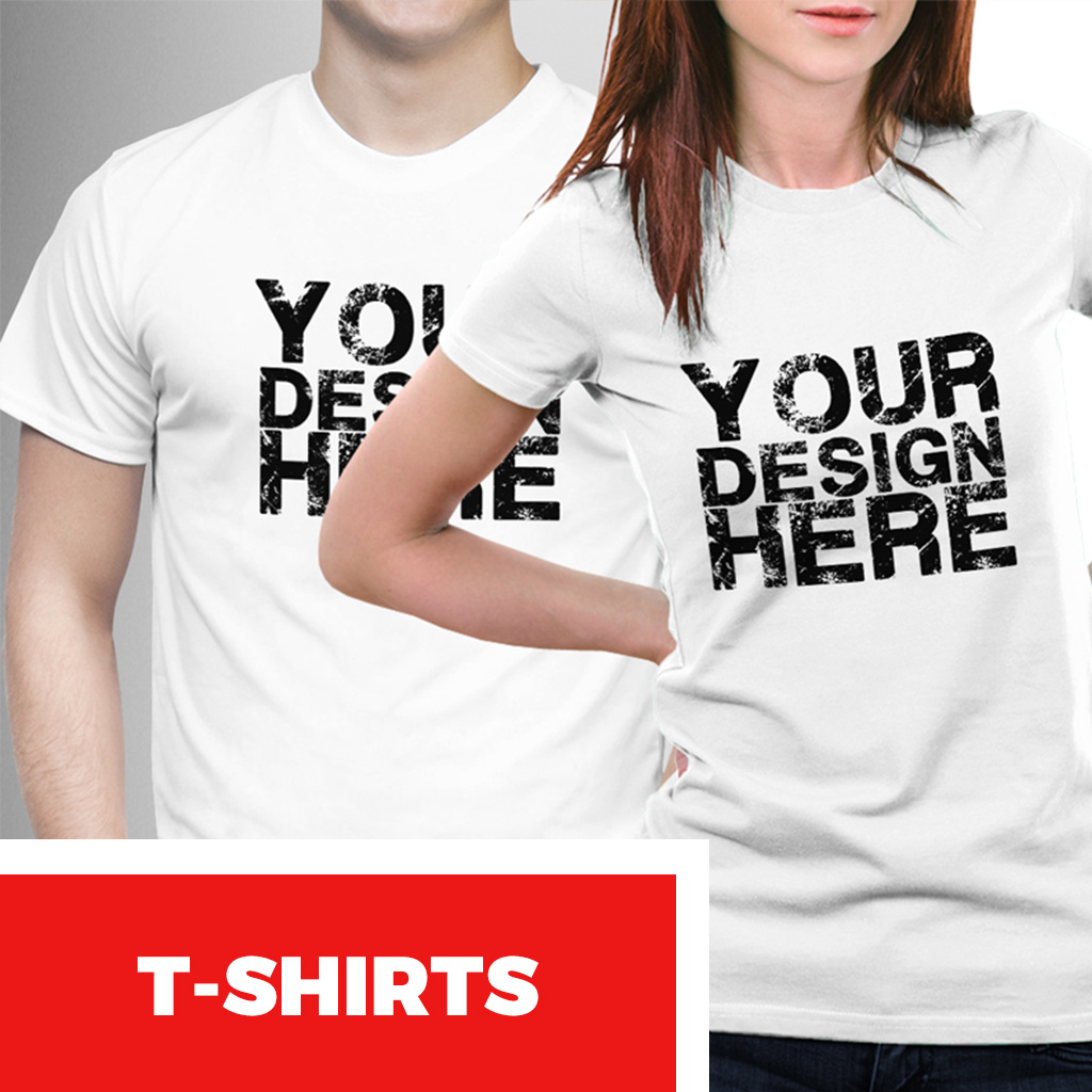 Printing service blueprints express t shirts malvernweather Image collections