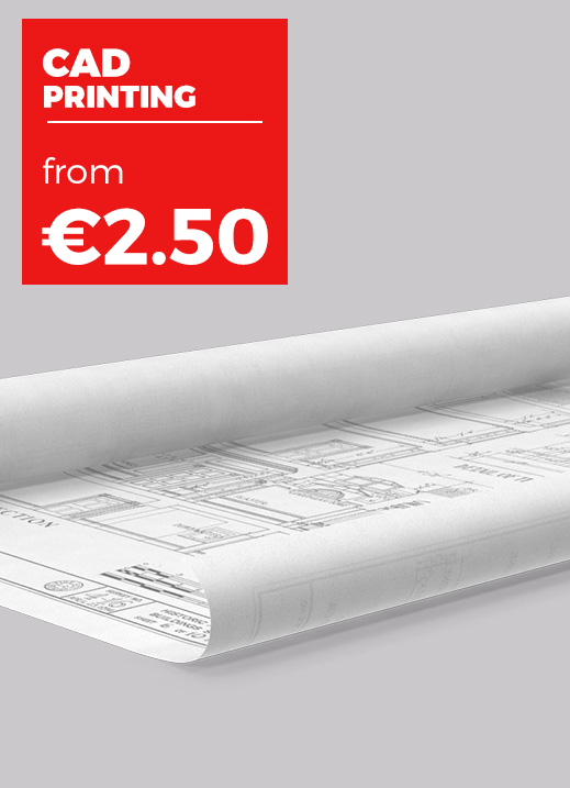Blueprints express printers business cards photocopying book check out our most popular special offers malvernweather Image collections