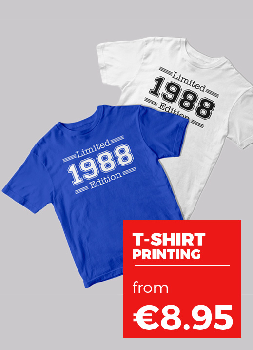 Blueprints express printers business cards photocopying book t shirts malvernweather Choice Image