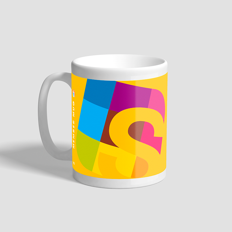 11oz mug blueprints express 11oz mug malvernweather Image collections
